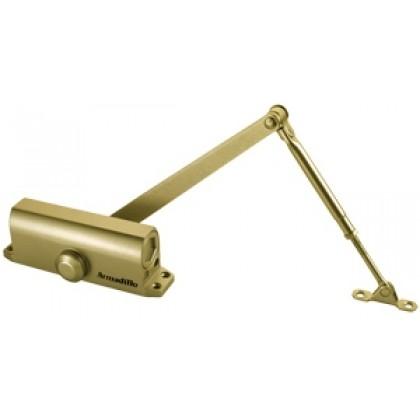 Armadillo LY5 (до 120 кг) Золото
