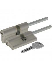 Cisa ASIX OE302-89.12 (110 мм/55+10+45) никель