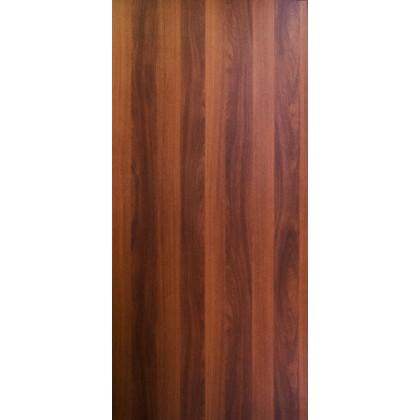 Гладкая панель на входную дверь