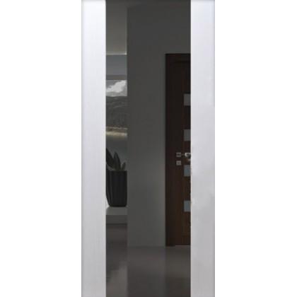 Входная дверь №1